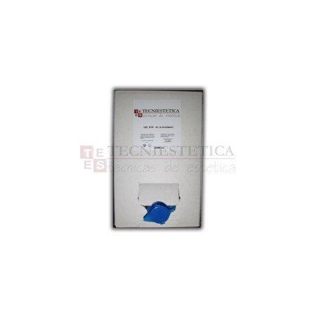 GEL CONDUCTOR IPL/ULTRASONIDOS 5L