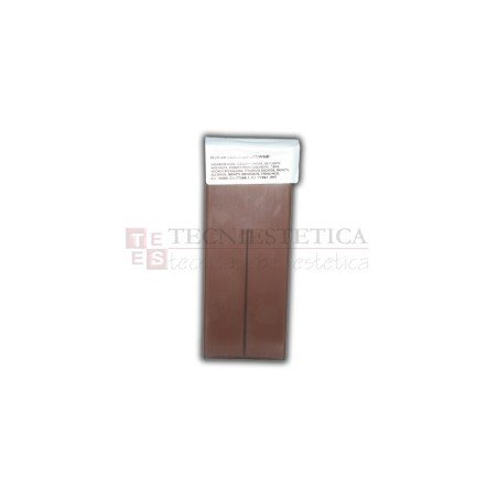 ROLL-ON CHOCOLATE UNIVERSAL 110ML
