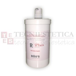 EMULSION TERMOACTION 1000 ml