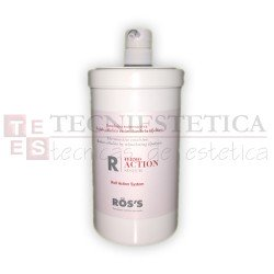 EMULSION TERMOACTION 1000 ml
