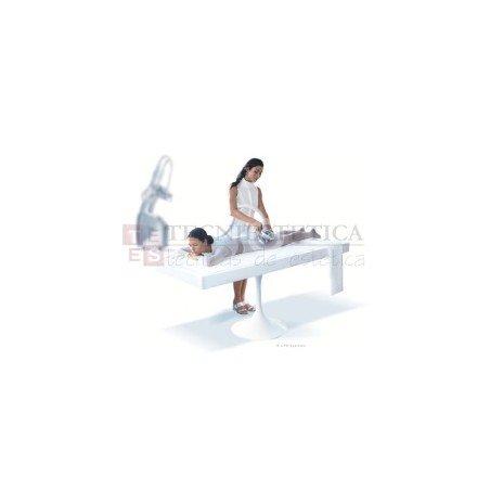BONO LPG 15 SESIONES (remodelar, reafirmar, redefinir)