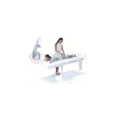 BONO LPG 5 SESIONES (remodelar, reafirmar, redefinir)