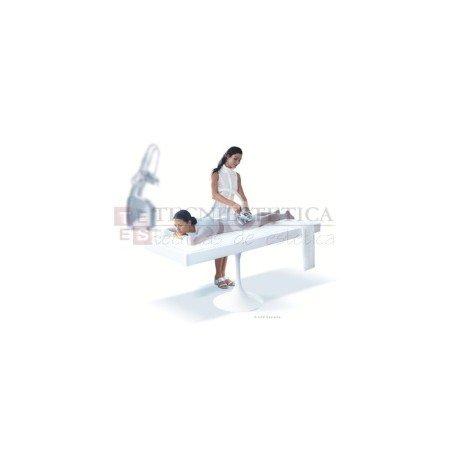 BONO LPG 8 SESIONES (remodelar, reafirmar, redefinir)