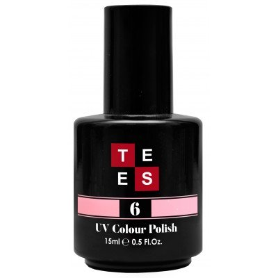 Esmalte Tees UV Color...