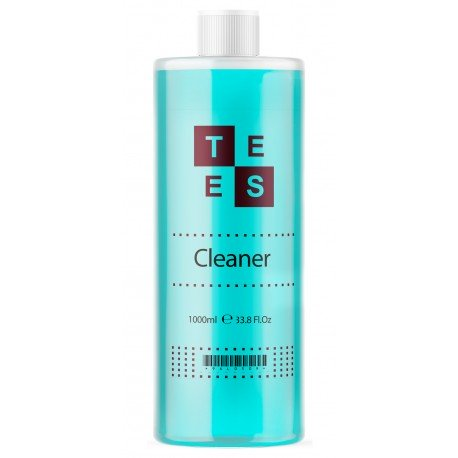 Líquido Uñas Tees Cleaner 500 ML